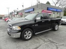 Used 2014 RAM 1500 SLT*BIG HORN*BACK UP CAMERA for sale in Windsor, ON