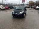 Used 2015 Nissan Versa Note SV for sale in Paris, ON