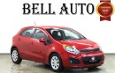 Used 2013 Kia Rio LX BLUETOOTH-ECO ACTIVE-HEATED SEATS for sale in North York, ON