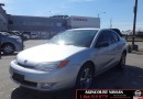 Used 2005 Saturn Ion 3 Uplevel Automatic |AS-IS SUPERSAVER| for sale in Scarborough, ON