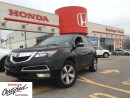 Used 2013 Acura MDX Base, one owner, 2 NEW TIRES for sale in Scarborough, ON