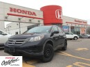 Used 2012 Honda CR-V LX, one owner, great shape for sale in Scarborough, ON