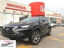 Used 2016 Lexus NX 200t Premier pkg, low mileage, like new!! for sale in Scarborough, ON