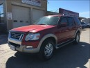 Used 2006 Ford Explorer Eddie Bauer  CALL PICTON for sale in Picton, ON
