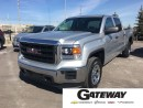 Used 2014 GMC Sierra 1500| One Owner|Accident Free| for sale in Brampton, ON
