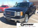 Used 2009 GMC Sierra 1500 SLT|NAVI|All-Terrain Package|Remote Start| for sale in Brampton, ON