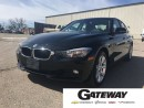 Used 2013 BMW 3 Series 328i xDrive for sale in Brampton, ON