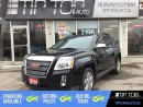 Used 2014 GMC Terrain SLT ** Leather, Bluetooth, Sunroof ** for sale in Bowmanville, ON