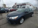 Used 2016 Toyota Camry LE for sale in Etobicoke, ON