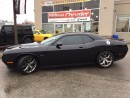 Used 2016 Dodge Challenger R/T for sale in Milton, ON