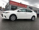 Used 2016 Toyota Corolla Thousands in Cash Back, O.A.C. for sale in Surrey, BC