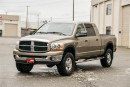 Used 2006 Dodge Ram 3500 SLT Mega Cab 5.9L 4X4 for sale in Langley, BC