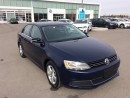 Used 2013 Volkswagen Jetta 2.5l comfortline for sale in Calgary, AB