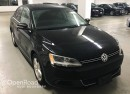 Used 2011 Volkswagen Jetta Sedan 4dr 2.5L Auto Comfortline for sale in Vancouver, BC