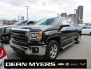 Used 2014 GMC Sierra 1500 for sale in North York, ON