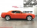 Used 2010 Dodge Challenger SOLD SOLD SOLD SRT8 Navaigation Sunroof Auto 30 KM for sale in St George Brant, ON