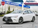 Used 2015 Toyota Camry XSE for sale in Surrey, BC
