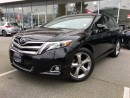 Used 2014 Toyota Venza Base V6 for sale in Surrey, BC