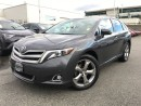 Used 2015 Toyota Venza V6 for sale in Surrey, BC