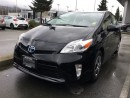 Used 2012 Toyota Prius Local,one owner for sale in Surrey, BC