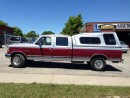 Used 1997 Ford F-350 XLT dr Crew Cab LB for sale in St Catharines, ON