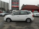 Used 2010 Kia Rondo EX CLEAN!! for sale in Scarborough, ON