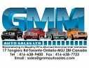Used 2015 GMC Sierra 1500 SLE for sale in North York, ON
