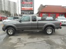Used 2006 Ford Ranger SPORT CLEAN!! for sale in Scarborough, ON
