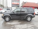 Used 2003 Ford Escape 4x4 for sale in Scarborough, ON