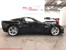 Used 2011 Chevrolet Corvette SOLD SOLD SOLD Grand Sport Dry Sump NPP Perf for sale in St George Brant, ON