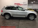 Used 2010 BMW X5 xDrive48i V8 Luxury Panaoramic Navigation for sale in St George Brant, ON