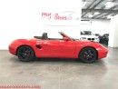 Used 2000 Porsche Boxster S Convertible Automatic IMS DONE Pristine! for sale in St George Brant, ON