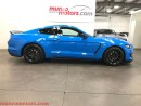 Used 2017 Ford Mustang Shelby SOLD SOLD SOLD Technology Black Top for sale in St George Brant, ON