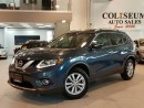 Used 2015 Nissan Rogue SV-AWD-7 PASSENGER-NAVIGATION-PANO ROOF-CAMERA for sale in York, ON