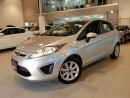 Used 2012 Ford Fiesta SE-AUTOMATIC-ALLOYS-FULL OPTIONS for sale in York, ON