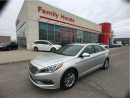 Used 2017 Hyundai Sonata - for sale in Brampton, ON