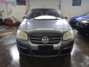 Used 2006 Volkswagen Jetta 1.9L TDI for sale in North York, ON
