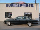 Used 2001 Jaguar XJ8 for sale in Newmarket, ON