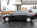 Used 2006 Honda Civic EX-ONLY 127000 KMS for sale in Scarborough, ON