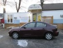 Used 2007 Mazda MAZDA3 GX for sale in Scarborough, ON