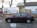 Used 2007 Mazda MAZDA3 GX for sale in Scarborough, ON