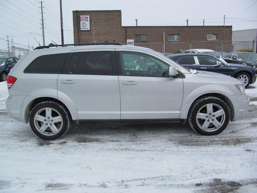 Used Volvo Cars In Ontario