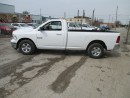 Used 2016 RAM 1500 SLT,REG CAB.LONG BOX for sale in London, ON