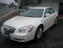 Used 2010 Buick Lucerne Super for sale in Lucan, ON