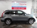Used 2011 Honda CR-V EX for sale in Halifax, NS