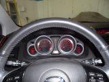 2007 Mazda CX-9 GT