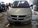 Used 2005 Dodge Grand Caravan for sale in Milton, ON