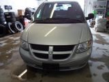Photo of Silver 2005 Dodge Grand Caravan