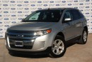 Used 2014 Ford Edge SEL*V6*Leather for sale in Welland, ON