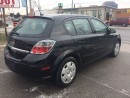 Used 2008 Saturn Astra XE,AUTO,NO ACCIDENT, for sale in North York, ON